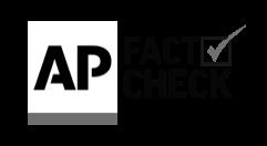 AP-fact-check